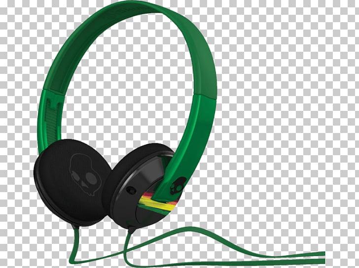 Microphone Skullcandy Uproar Headphones Skullcandy Uprock.