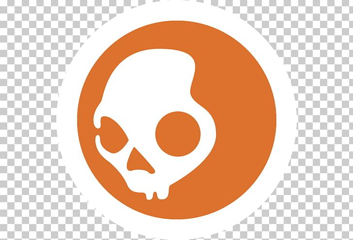 Skullcandy Headphones Sticker Logo PNG, Clipart, Apple.