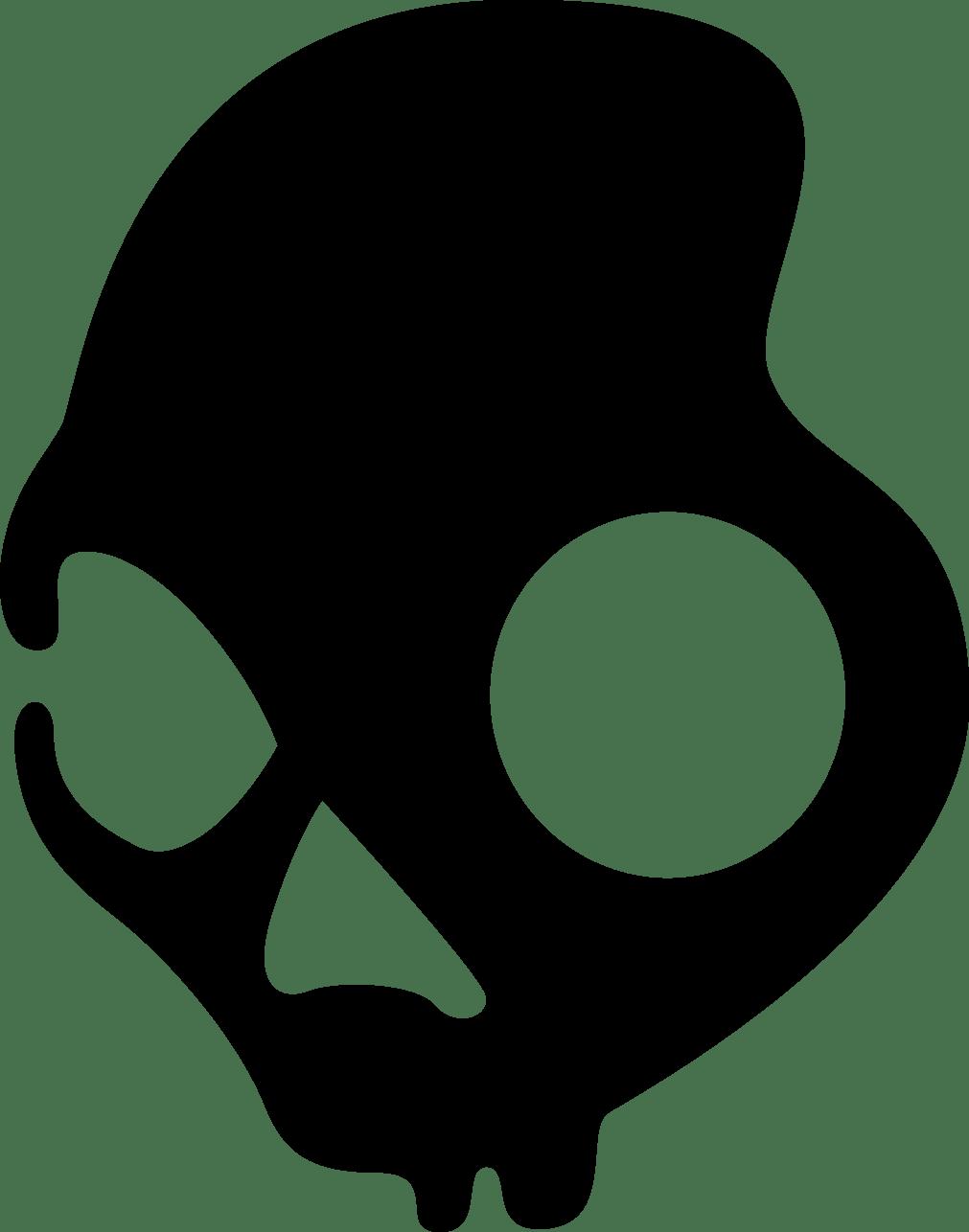 Skullcandy Logo Download Vector.
