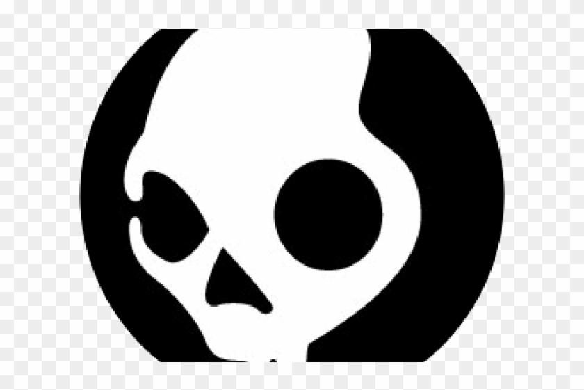 Skullcandy, HD Png Download.