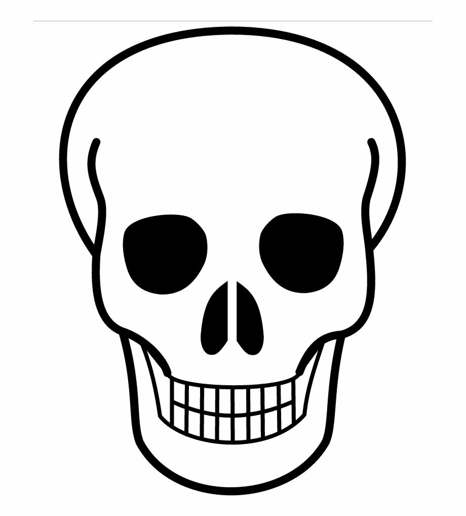 Sugar Skull Templates.