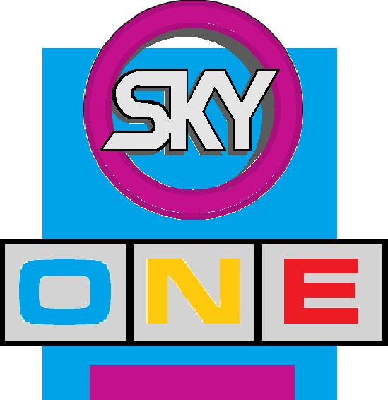 Sky One.