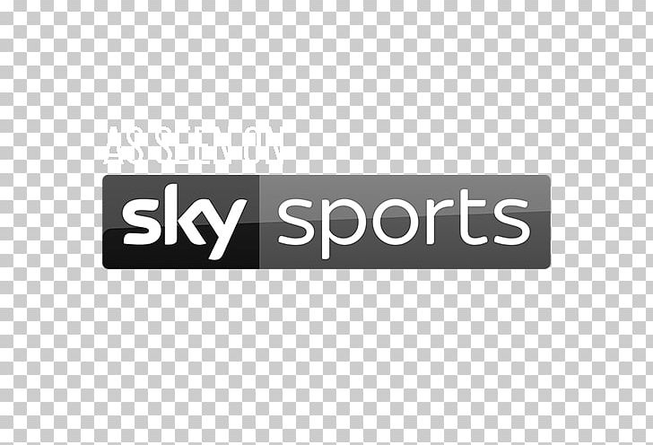 Sky Sports F1 Television Sky Plc PNG, Clipart, 1 Hd, Brand.