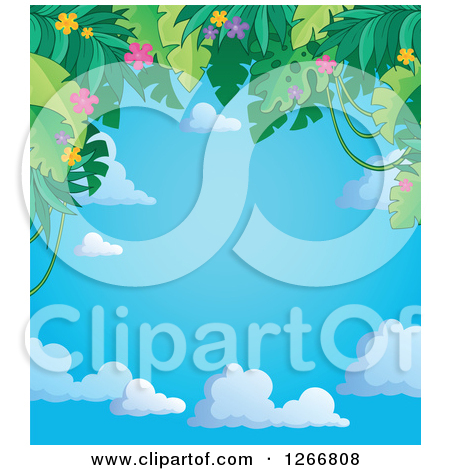 Royalty Free Stock Illustrations of Plants by visekart Page 2.