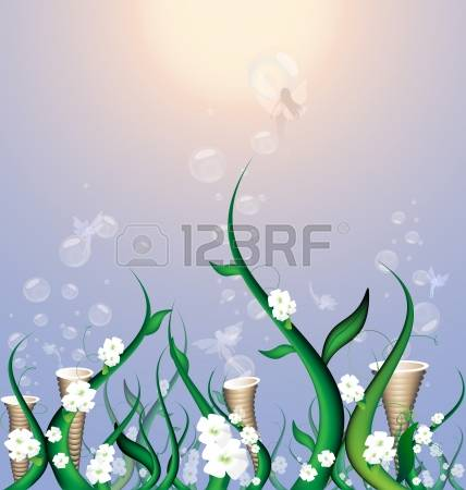 224 Strange Place Stock Vector Illustration And Royalty Free.