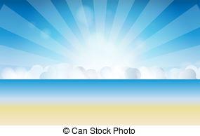 Sunset sky Clipart Vector Graphics. 16,351 Sunset sky EPS clip art.