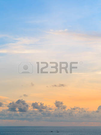 52,909 Sunset Sky Cliparts, Stock Vector And Royalty Free Sunset.