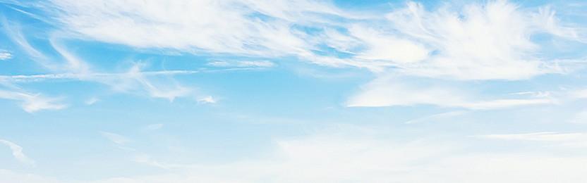 PNG Sky Background Transparent Sky Background.PNG Images.