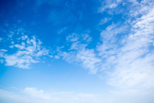 Blue Sky Background Png & Free Blue Sky Background.png.