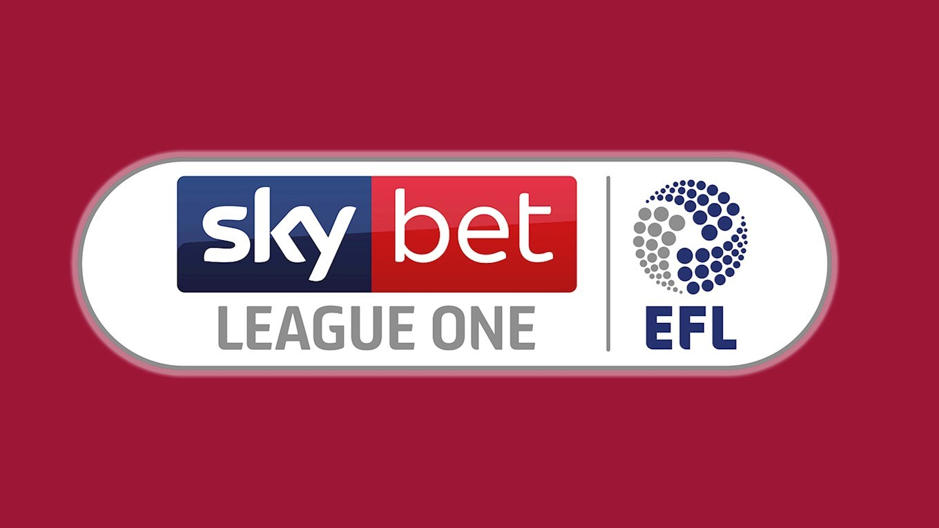 EFL Sky Bet League One summer transfer tracker.