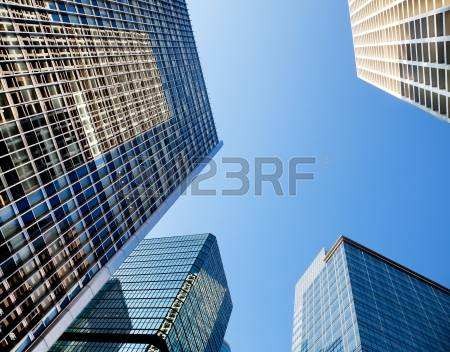 55,869 Sky Building Stock Vector Illustration And Royalty Free Sky.