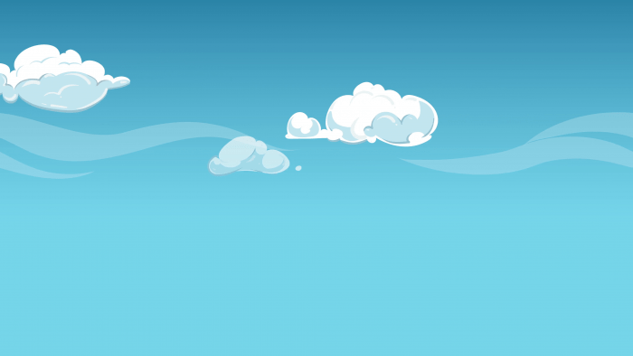 Sky Cartoon Png Vector, Clipart, PSD.