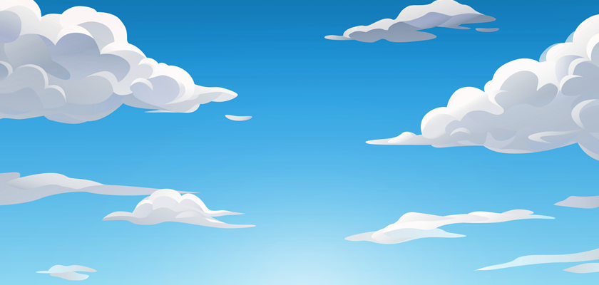 Sky cartoon png 3 » PNG Image.