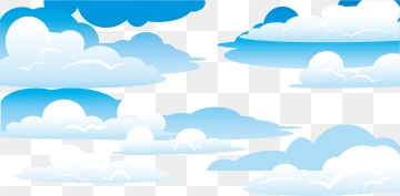 Sky Vector, 12,518 Graphic Resources for Free Download.