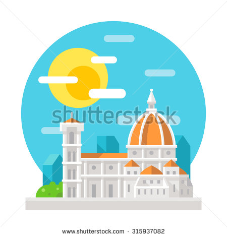 Cathedral Stock Photos, Royalty.