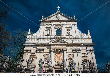 Catholic Stock Photos, Royalty.