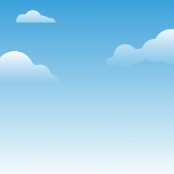 Sky Background Png, Vector, PSD, and Clipart With.