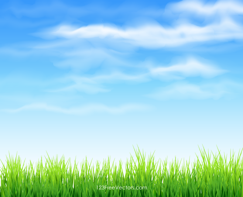 Sky background clipart » Clipart Station.