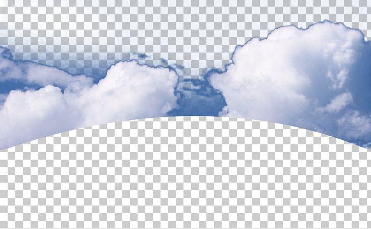 Cloud Sky Computer File PNG, Clipart, Baiyun, Blue, Blue Sky.