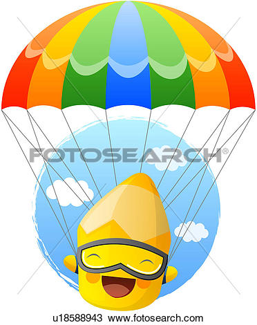 Clipart of sky, stationery, education, colored pencil, pencil.