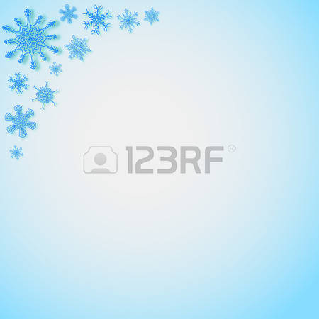 1,188 Ice Corner Stock Vector Illustration And Royalty Free Ice.