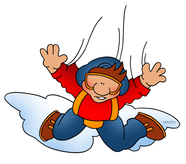 Free Skydiving Cliparts, Download Free Clip Art, Free Clip.
