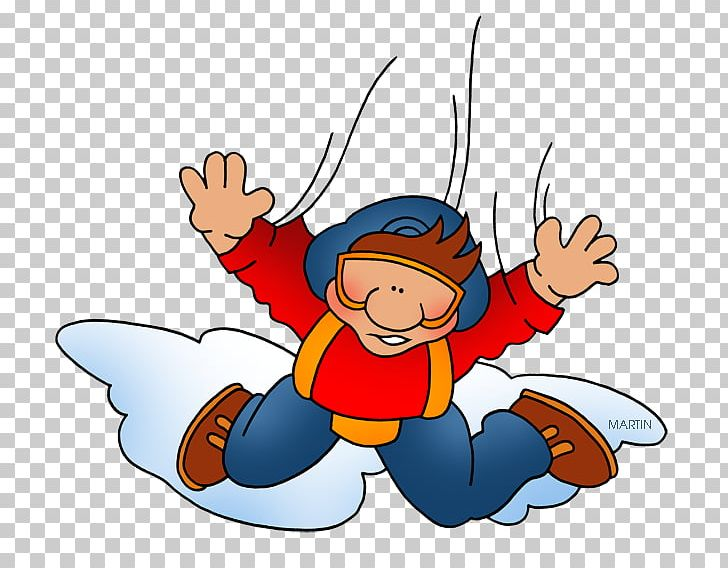 Parachuting Parachute Tandem Skydiving PNG, Clipart, Artwork.