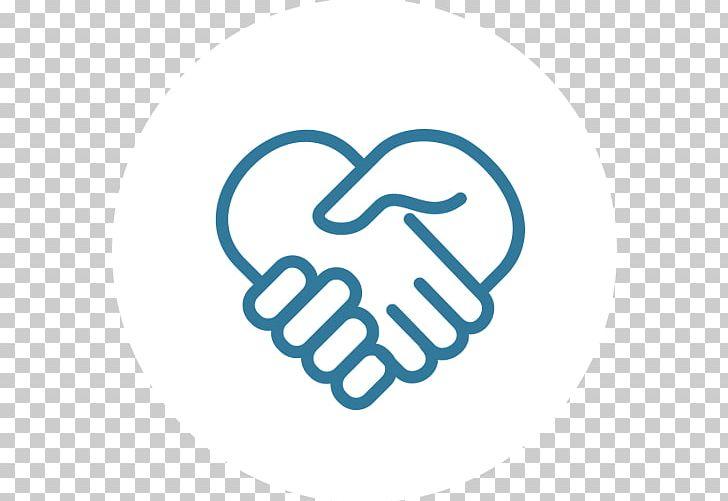 HANDS LLC Of Rowan Business Handshake Finance PNG, Clipart.
