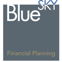 Sky finance limited download free clipart with a transparent.