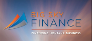 Why use Big Sky Finance for the SBA 504 Loan Program?.