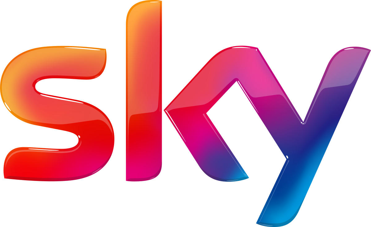 Sky hd logo clipart clipart images gallery for free download.