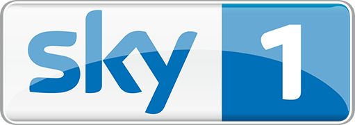 Sky 1 HD.