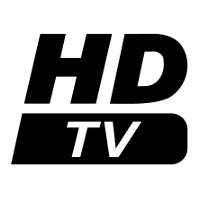 Sky HD: Highlight HD Programmes.
