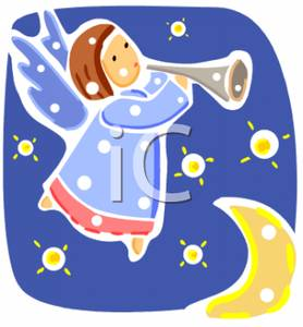 An_Angel_in_the_Night_Sky_with_a_Horn_091220.