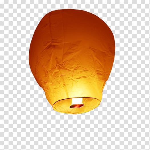 Sky lantern Paper lantern Hot air balloon, chinese wedding.