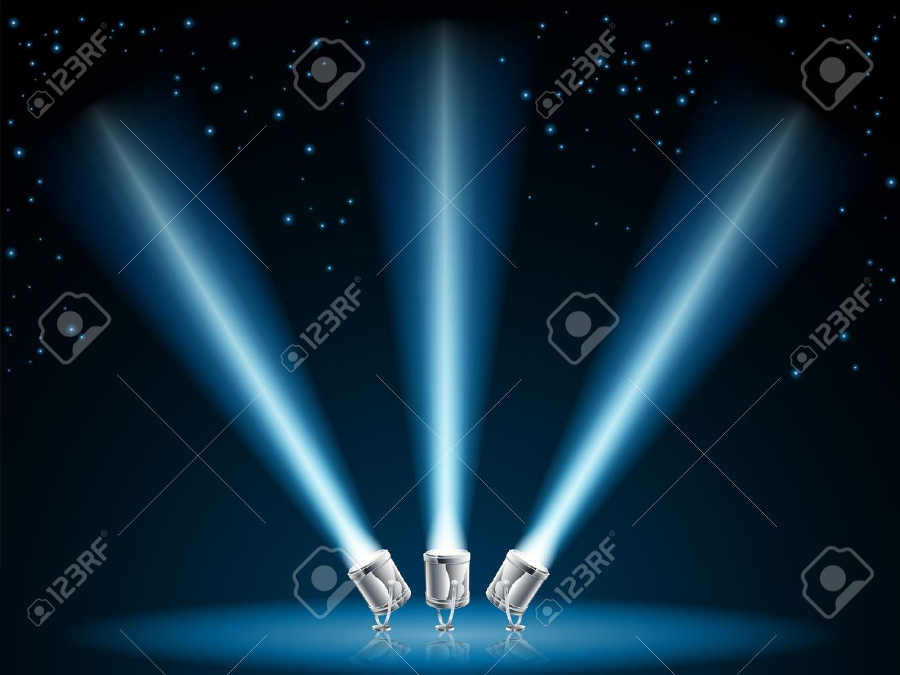 3,778 Searchlight Stock Illustrations, Cliparts And Royalty Free.