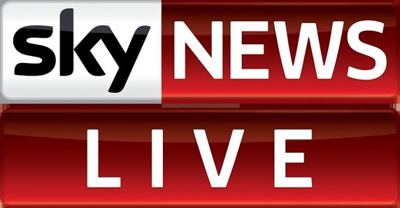 Sky News Australia.