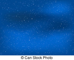 Night sky Illustrations and Clipart. 71,227 Night sky royalty free.