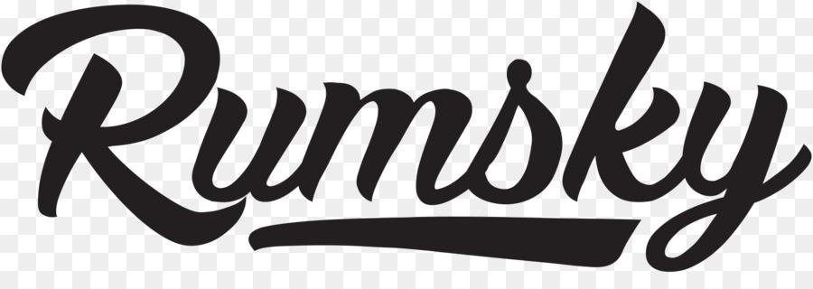 Logo Product design Brand Font.