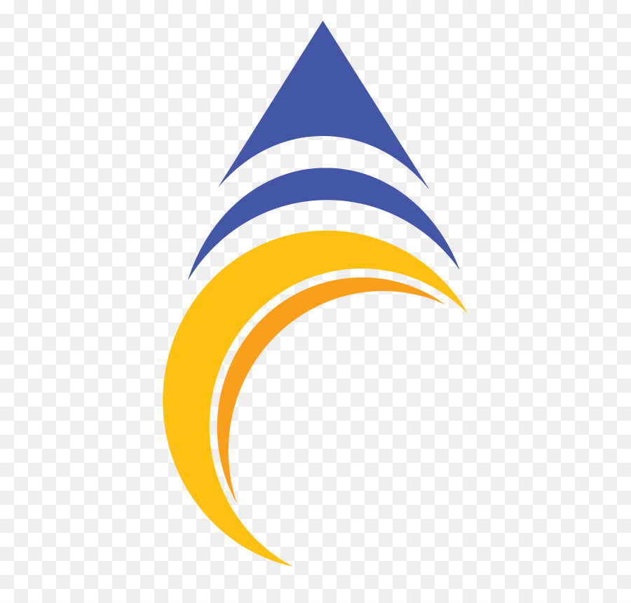 Skyward Experimental Rocketry LinkedIn Logo Font Clip art.