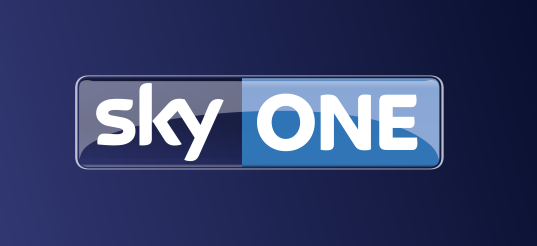 Tom Ashley can be seen tonight in a featured role on SKY ONE.