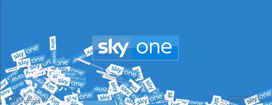Sky orders more Brassic.