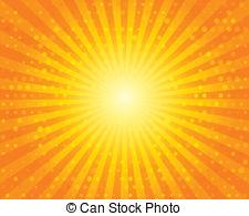 Orange sky Clipart Vector Graphics. 15,508 Orange sky EPS clip art.
