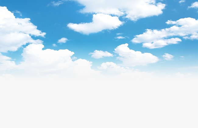 Sky, Blue Sky, Background PNG And PSD Fi #153791.