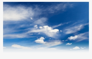 Sky Backgrounds PNG, Transparent Sky Backgrounds PNG Image.