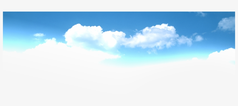 Sky Png Backgrounds PNG Images.