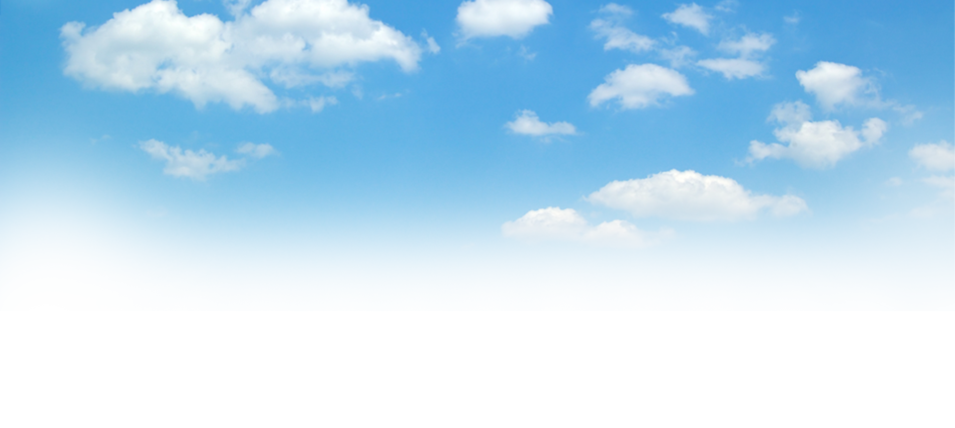 Blue sky png clipart images gallery for free download.