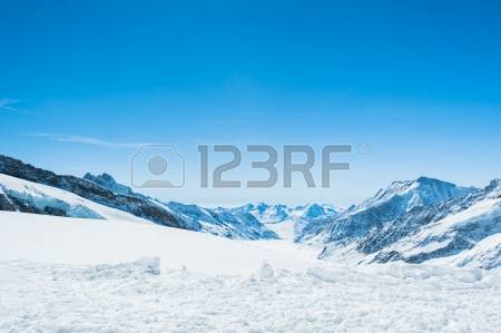 3,151 Snow Road Stock Vector Illustration And Royalty Free Snow.