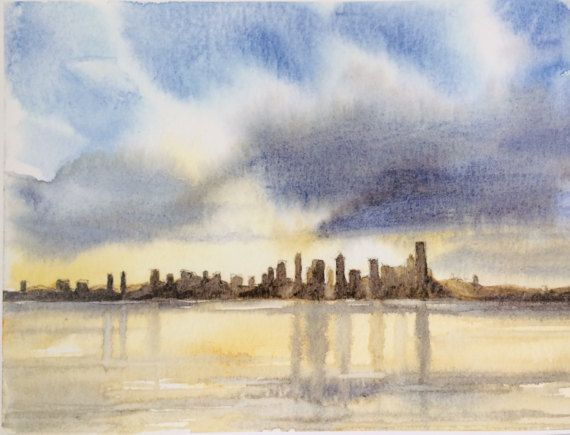 1000+ ideas about Seattle Skyline on Pinterest.