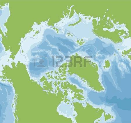 361 Northern Hemisphere Stock Vector Illustration And Royalty Free.